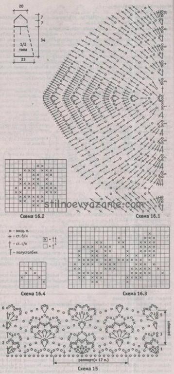 Метки: рукоделие схема вязания hand made ручная работа вязание крючком схема вязания крючком вязаные сапоги